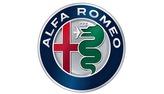 alfaromeo-f3c